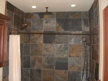 Bathroom Remodeling Bathroom Renovations Baltimore Canton Towson MD