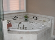 Bathroom Remodeling Baltimore Maryland